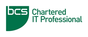 British Computer Society Chartered Professional Member